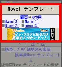 216_mp5.jpg
