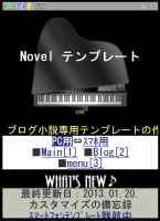 m_K_Piano.jpg