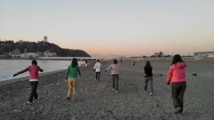 20111218aa.jpg