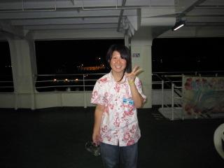2011_0801_201147-IMG_2353.jpg