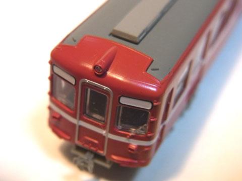 RIMG0010_20120115200027.jpg