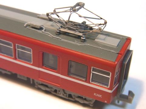 RIMG0021_20120115200153.jpg