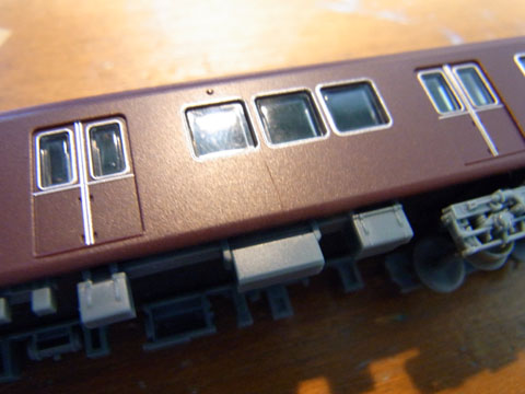 RIMG0022hk2000.jpg