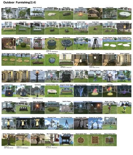 24庭具一覧1700英語