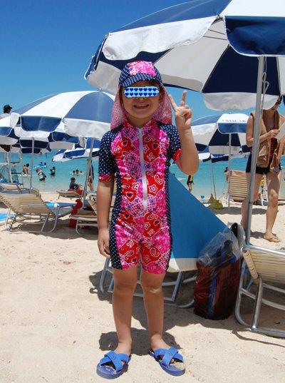 swimsuit1.jpg