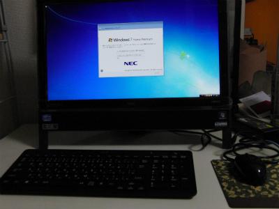 sCIMG3000.jpg
