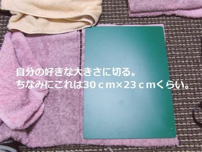 sCIMG3845.jpg