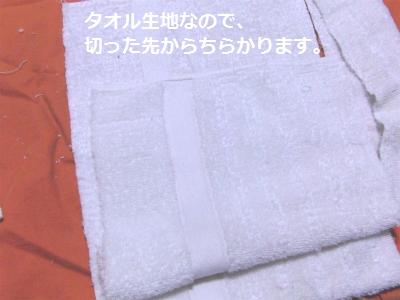 sCIMG3856.jpg