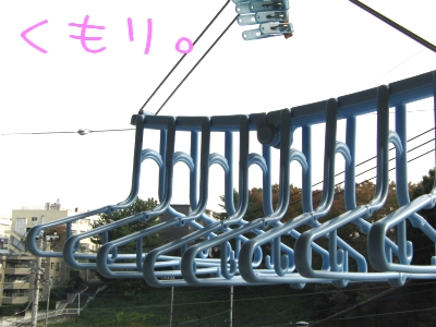 sCIMG4647.jpg