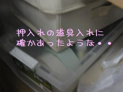 sCIMG4993.jpg