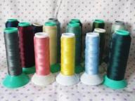 フィラメント糸