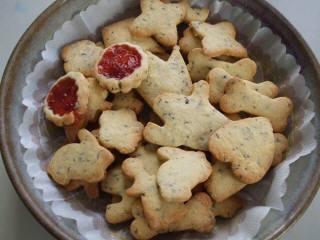クッキー三昧2