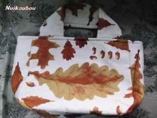 秋色bag1