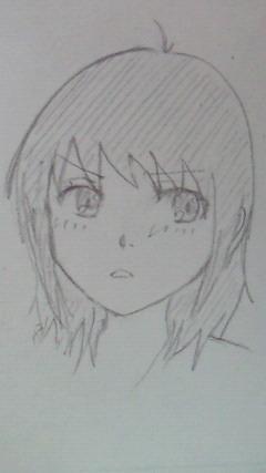 響子イメージ