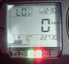 20101225.jpg