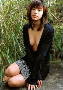 Haruka_Igawa_08.jpg