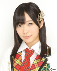 rino_sashihara.jpg