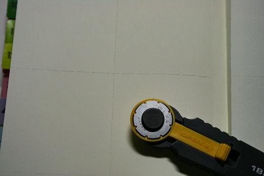20111118-000134-007.jpg