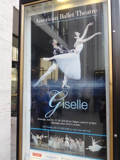 Giselle 2