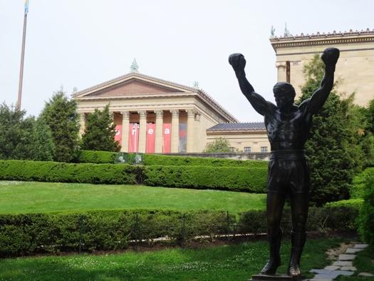 Philadelphia 4