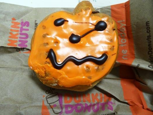 Dunkin 1