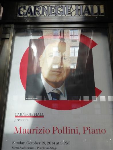 Pollini 02