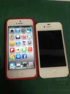 iphone5_IMG_5185_20121219000901.jpg