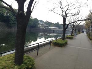 koukyo_IMG_0021.jpg