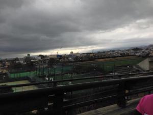 kyouto2013IMG_5884.jpg