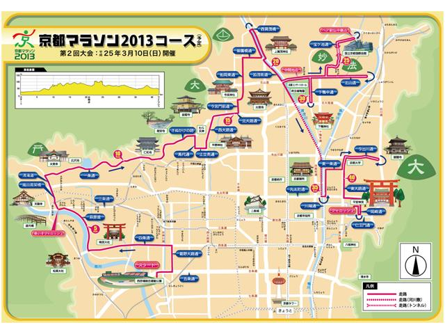 kyouto2013con02_img01.jpg