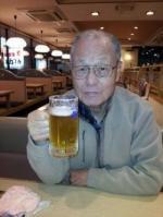 正雄ビール150縮小