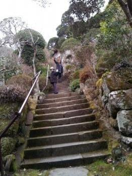 階段上り2加工済み