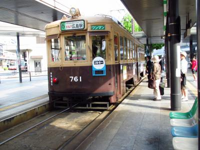 750形元大阪市電
