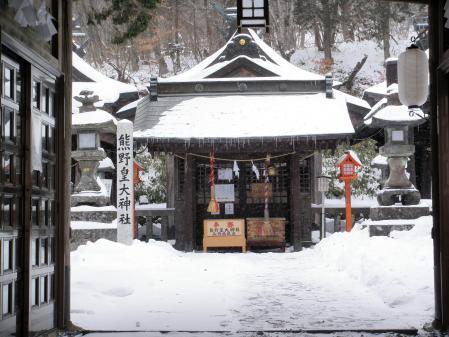 100206軽井沢 (8)50