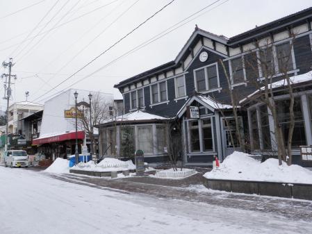 100206軽井沢 (3)50