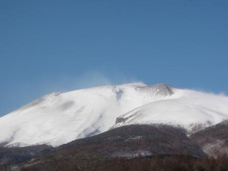 100207浅間山 (22)80