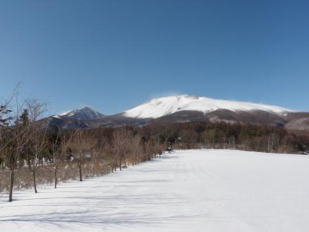 100207浅間山 (18)70