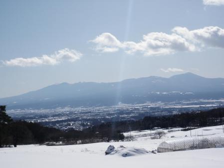 100207浅間山80