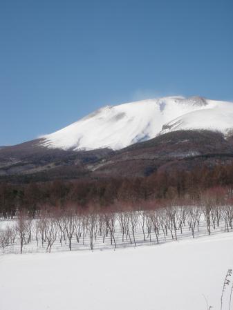100207浅間山 (37)75