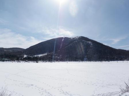 100221赤城山 (10)70