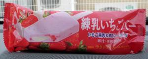 100413いちご (2)c
