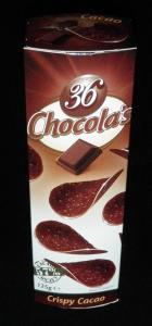 100424お菓子 (3)c90