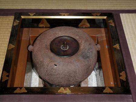 100411木村茶道美術館 (5)50