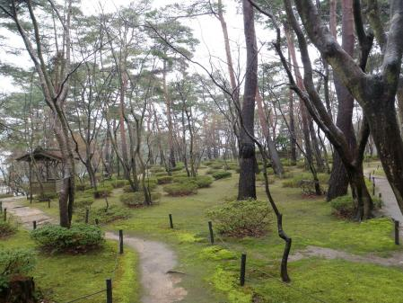 100411木村茶道美術館 (4)40
