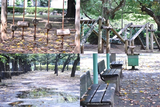 2011_09_公園2