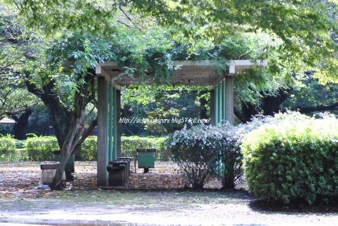 2011_09_公園_06