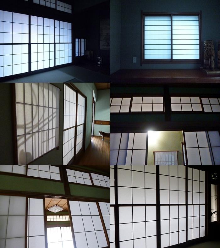 2011_05_07_4.jpg