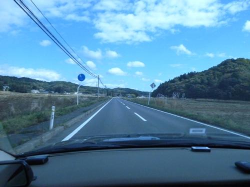 2011_10_26_03.jpg