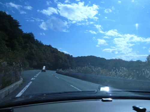 2011_10_26_05.jpg