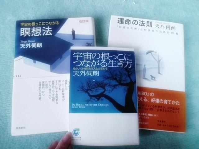 2_5_2011_003.jpg